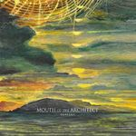 Mouth Of The Architect - Dawning (album nou)
