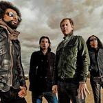 Alice In Chains - Stone (piesa noua)
