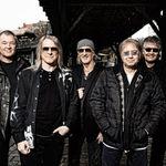 Deep Purple: America nu este interesata de ce avem de oferit