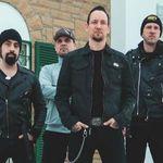 Volbeat - Lonesome Rider (videoclip nou)