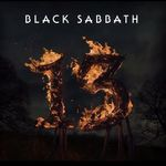 Black Sabbath - God Is Dead? (piesa noua)