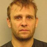 Basistul 3 Doors Down, arestat pentru omor din culpa