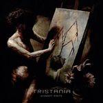 Tristania - Darkest White (piesa noua)