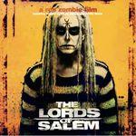 Rob Zombie a inregistrat o piesa black metal (audio)