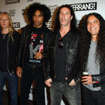 Alice in Chains isi vor continua cariera muzicala si dupa lansarea noului album