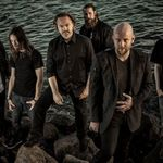 Soilwork - Spectrum Of Eternity (videoclip nou)