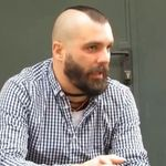 Killswitch Engage: Interviu cu Jesse Leach (video)