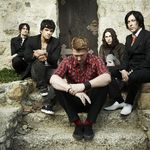 Queens Of The Stone Age - Kalopsia (videoclip nou)
