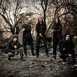 Korn inregistreaza un nou album alaturi de Brian 'Head' Welch