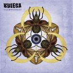 Kylesa - We're Taking This (piesa noua)