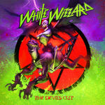 White Wizzard - Kings Of The Highway (piesa noua)