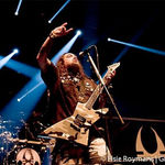 Soulfly a incheiat un parteneriat cu Nuclear Blast