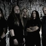 Darkane lanseaza un nou album: The Sinister Supremacy