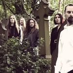 My Dying Bride - The Manuscript (piesa noua)