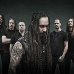 Amorphis - Circle (cronica de album)