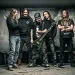 Children Of Bodom - Transference (videoclip nou)