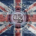 Whitesnake lanseaza un dublu album live (video)