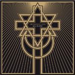 Orphaned Land - Our Own Messiah (piesa noua)