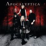 Apocalyptica - Fight Against Monsters (videoclip nou)