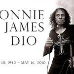 16 mai, 2013: 3 ani de la moartea lui Ronnie James Dio