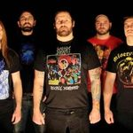 The Black Dahlia Murder - Raped In Hatred By Vines Of Thorn (piesa noua)