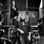 Megadeth - Kingmaker (piesa noua)