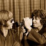 A decedat Ray Manzarek, clapar si membru fondator The Doors