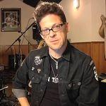 Jason Newsted despre Metallica: Eram o formatie distrusa mental