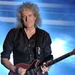 Brian May: The Voice este cea mai tampita si deprimanta emisiune TV