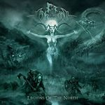 Manegarm - Legions Of The North (piesa noua)
