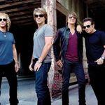 Conflict intre Jon Bon Jovi si Richie Sambora
