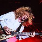 Megadeth la Bucuresti: Un inceput de turneu exploziv