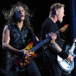 Primul spot video oficial pentru noul film Metallica