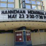 Artisti si fani au adus un ultim omagiu lui Jeff Hannemann (video)