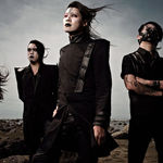 Chthonic - Sail Into The Sunset's Fire (videoclip nou)