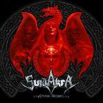 Asculta fragmente de pe noul album Suidakra
