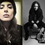 Solista Tristania interpreteaza un cover The Mars Volta (video)