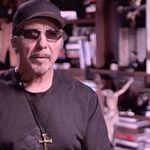 Tony Iommi: Voi avea nevoie de tratament pentru tot restul vietii mele