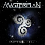 Masterplan - Keep Your Dreams Alive (videoclip nou)
