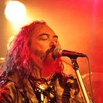 Soulfly pornesc in turneu european
