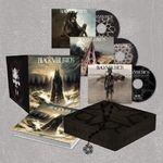 Black Veil Brides - Revelation (piesa noua)
