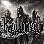 Kalmah - Deadfall (single nou)