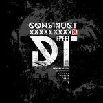 Dark Tranquillity - Construct (cronica de album)