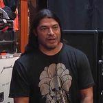 Robert Trujillo: Fanii Metallica spun ca Lulu este o porcarie
