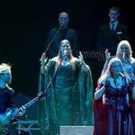 A decedat Johanna Marlov, fosta solista Therion