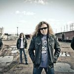 Megadeth - Forget To Remember (piesa noua)