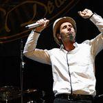 Serj Tankian: Nu sunt pregatit pentru un nou album SOAD