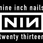 Nine Inch Nails - Came Back Haunted (piesa noua)