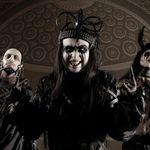 Cradle Of Filth - For Your Vulgar Delectation (videoclip nou)