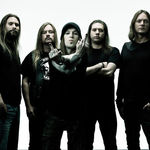 Children Of Bodom - The Days Are Numbered (single nou)
